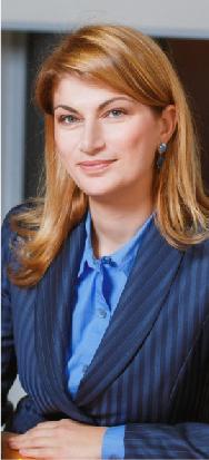 София Азизян